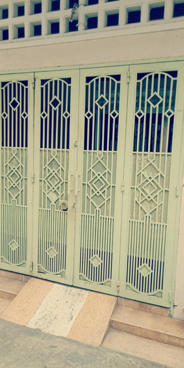 Sửa cửa kéo Thành Phố Thủ Đức